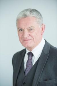 Michael Batt