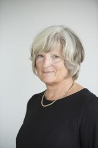 Sandria Murkin