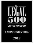 UK_leading_individual_2019